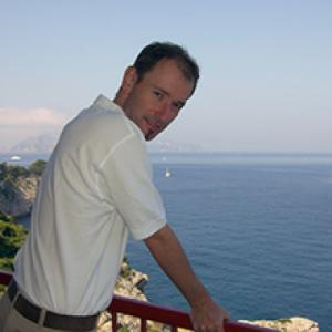 Andreas DECKER (AUT4)'s Avatar