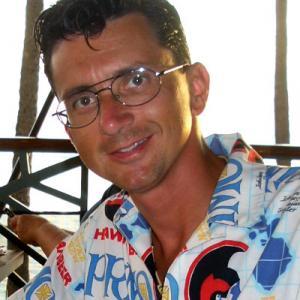 Matthias REITER (Lonestar)'s Avatar